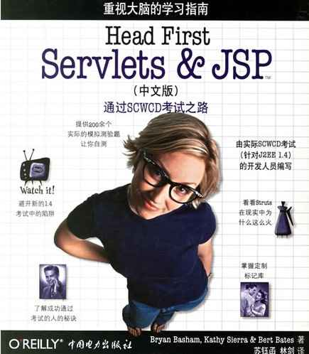 JSP FIRST HEAD AND SERVLETS