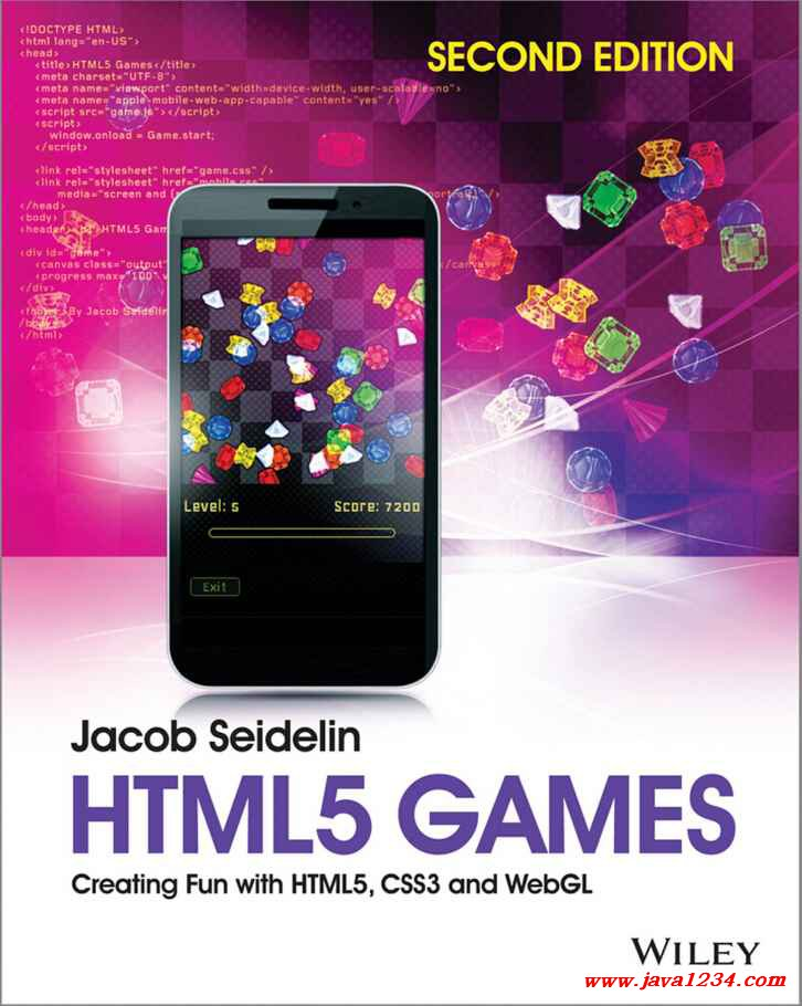 unraveling html5 css3 and javascript 2nd edition pdf